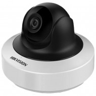 Camera Hikvision IP 4MP DS-2CD2F42FWD-IS