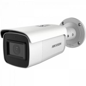 Camera Hikvision IP 4MP IP67 audio in DS-2CD2643G1-IZS