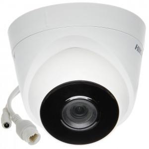 Camera Hikvision IP 5MP Easy IP 2.0 DS-2CD1353G0-I