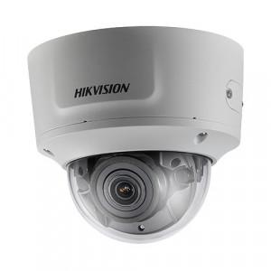 Camera Hikvision IP 6MP DS-2CD2763G0-IZS