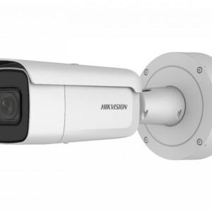 Camera Hikvision IP 8MP DarkFighter Ultra serie cu zoom motorizat DS-2CD3685G0-IZS