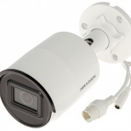 Camera Hikvision IP AcuSense 8MP DS-2CD2086G2-I