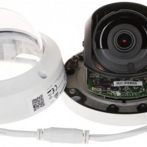 Camera Hikvision IP Anti-Vandal 2MP DS-2CD2123G0-IS