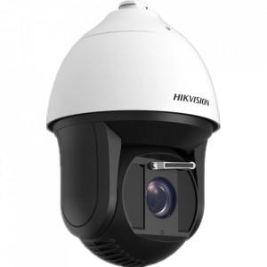 Camera Hikvision IP DarkFighter 2MP 42x zoom optic DS-2DF8242IX-AEL