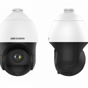 Camera Hikvision IP PTZ AcuSense 2MP DS-2DE4225IW-DE(S5)