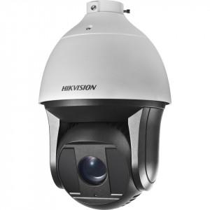 Camera Hikvision IP SPEED DOME 4K 8MP 36x cu stergator DS-2DF8836IX-AELW