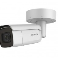 Camera Hikvision IP varifocala 2MP DS-2CD2625FWD-IZS