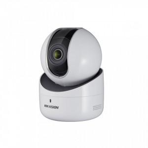 Camera Hikvision IP Wi-Fi 2MP DS-2CV2Q21FD-IW(W)