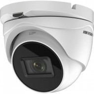 Camera Hikvision Starlight TurboHD 4.0 2MP DS-2CE79D0T-IT3ZF