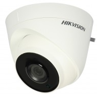 Camera Hikvision Turbo HD 1.0 2MP DS-2CE56D0T-IT3