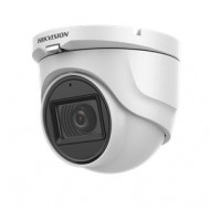 Camera Hikvision Turbo HD 5.0 2MP DS-2CE76D0T-ITMF(C)