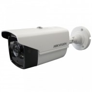 Camera Hikvision TurboHD 2MP 4.0 DS-2CE16D8T-IT3F