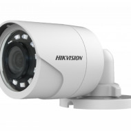 Camera Hikvision TurboHD 3.0 2MP DS-2CE16D0T-IRF(C)