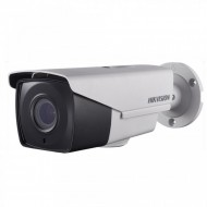 Camera Hikvision TurboHD 4.0 2MP DS-2CE16D8T-IT3Z