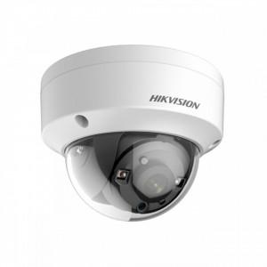 Camera Hikvision TurboHD 4.0 5MP DS-2CE57H0T-VPITF