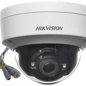 Camera Hikvision TurboHD 5.0 2MP DS-2CE56D8T-VPITF