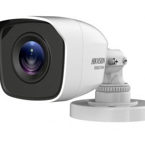 Camera HikVision TurboHD EXIR 4MP HWT-B140-P