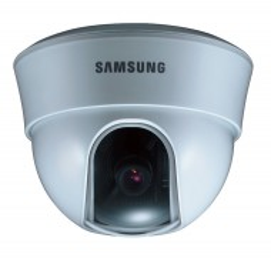 Camera Samsung Analogica SCD-1040