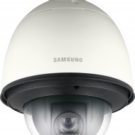 Camera Samsung IP 1.3MP SNP-5430H