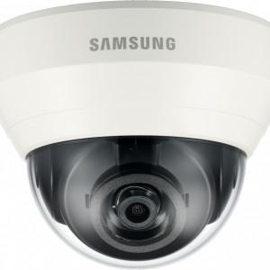 Camera Samsung IP 2MP SND-L6013