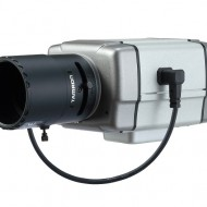 Camera VIDY IP 5MP HDV-B5M