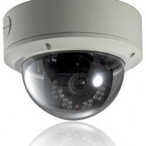 Camera Vision Analogica VD101HQ-VFAIR
