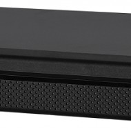 DVR Dahua Pentabrid 32 canale + 16 IP DHI-XVR4232AN-S2