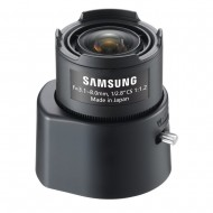 Lentila Samsung Varifocala SLA-M3180DN
