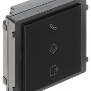 Modul indicator status HikVision DS-KD-IN