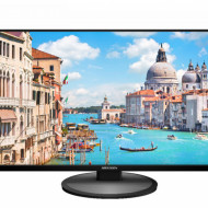 Monitor HikVision 4K DS-D5027UC
