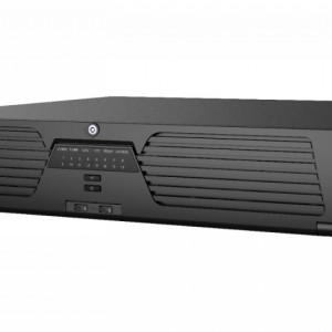 NVR HikVision 16 canale DeepinMind iDS-9616NXI-I8/X(B)