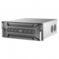 NVR Hikvision 4K 256 canale DS-96256NI-I24