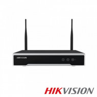 NVR WiFi Hikvision 8 canale DS-7108NI-K1/W/M(C)