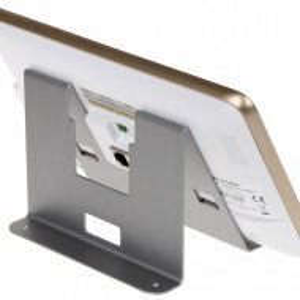Suport pentru posturi de interior HikVision  DS-KAB21-H