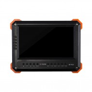 Tester HikVision 7-inch HD-TVI LCD DS-TT-X41T