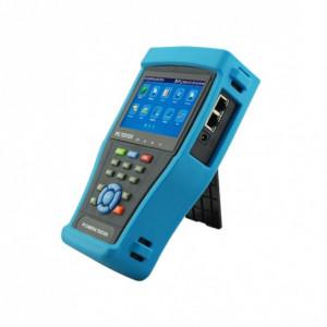 Tester pentru camere DS-IPC-4300H