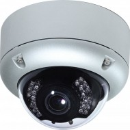 Camera VIDY Dome IP 2MP HDV-DE2M