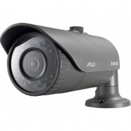 Camera Samsung IP 2MP SNO-6011R