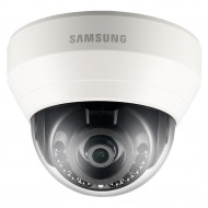 Camera Samsung IP 2MP SND-L6013R