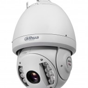 Camera Dahua IP 1.3MP PTZ DH-SD6980-HN