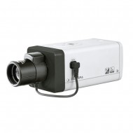 Camera Dahua IP 2MP DH-IPC-HF5200P