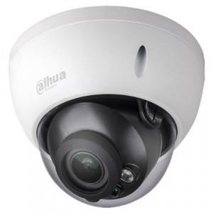 Camera Dahua IP 2MP IR DH-IPC-D2A20-Z