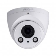 Camera Dahua IP 3MP DH-IPC-HDW2320R-Z