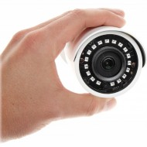 Camera Dahua IP 5MP DH-IPC-HFW1531S