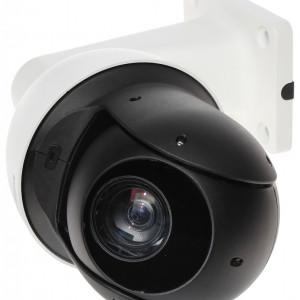 Camera Dahua PTZ HD-CVI Starlight 2MP IR 100m DH-SD49225-HC-LA