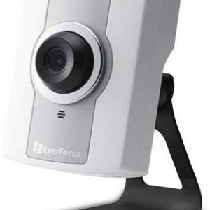 Camera Everfocus IP 2MP EQN2200