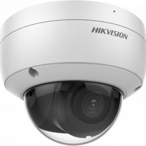 Camera HikVision Darkfighter AcuSense 8MP IP DS-2CD2186G2-I