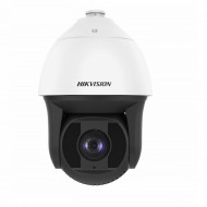 Camera Hikvision DarkFighter IP SPEED DOME 4MP 42x DS-2DF8442IXS-AEL(T2)