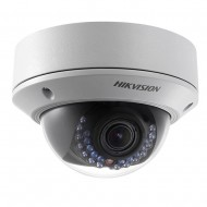 Camera Hikvision IP 4MP DS-2CD2742FWD-I