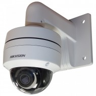 Camera Hikvision IP 8MP DS-2CD2185FWD-I
